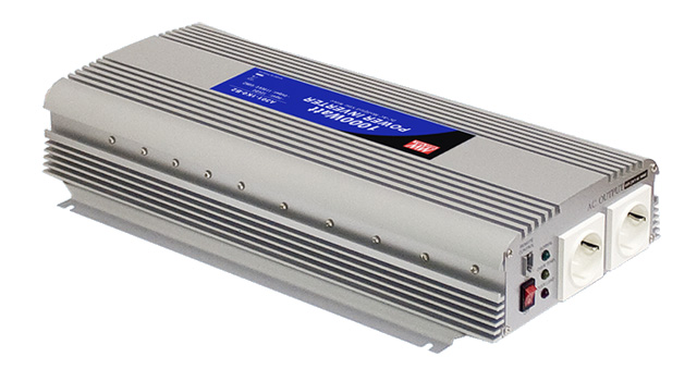 A300-mean-well-power-inverter