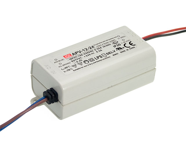 APV-mean-well-led-driver-power-supply