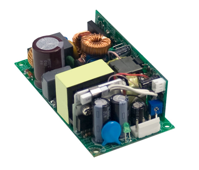 EPP-mean-well-open-frame-power-supply
