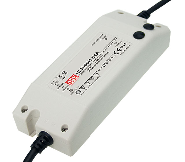 HLN-mean-well-led-driver-power-supply