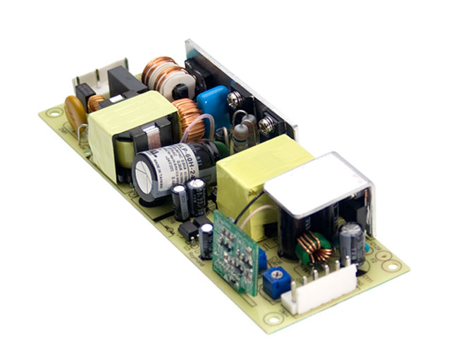 HLP-mean-well-led-driver-power-supply