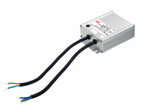 HSG-mean-well-led-driver-power-supply