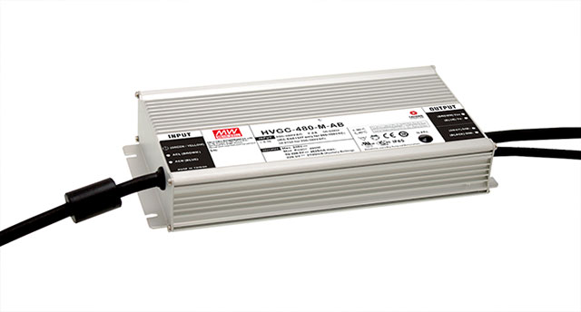 HVGC-480-mean-well-led-power-supply