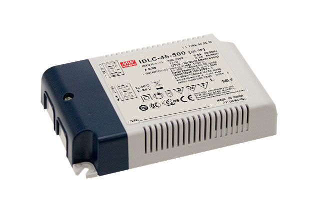 IDLC-mean-well-led-driver-power-supply