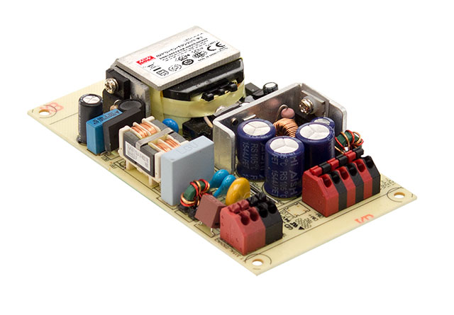 IDPC-mean-well-led-driver-power-supply