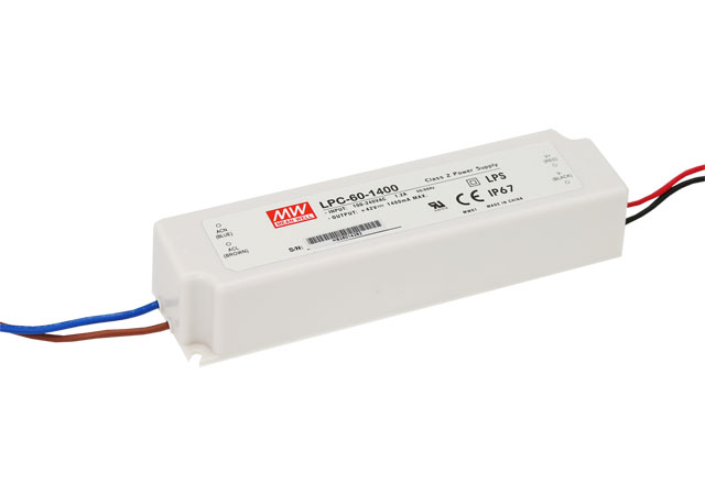 LPC-mean-well-led-driver-power-supply