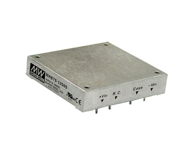 MHB-mean-well-dc-dc-converter
