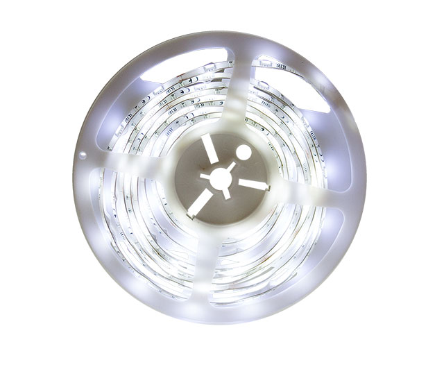 NCL-mean-well-CL1-led-lighting-accessories