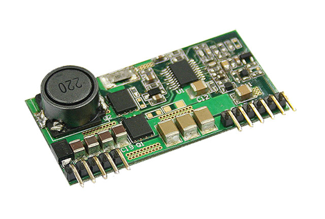 NID-mean-well-dc-dc-converter