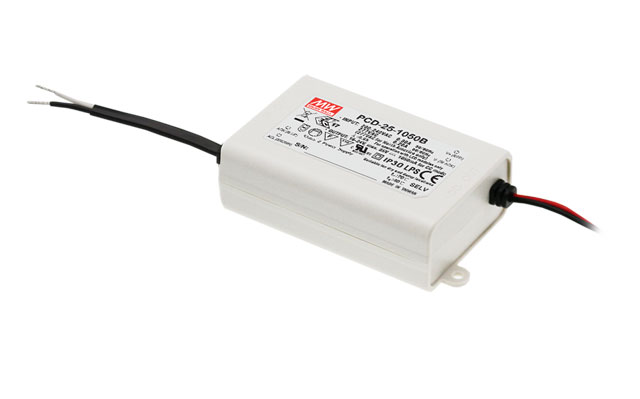 PCD-mean-well-led-driver-power-supply