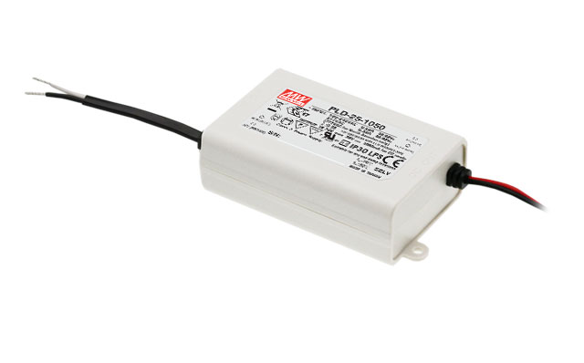 PLD-mean-well-led-driver-power-supply