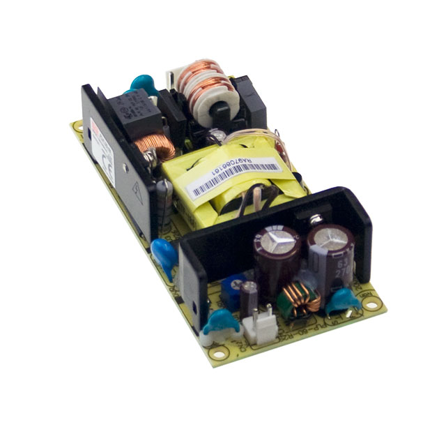 PLP-mean-well-led-driver-power-supply