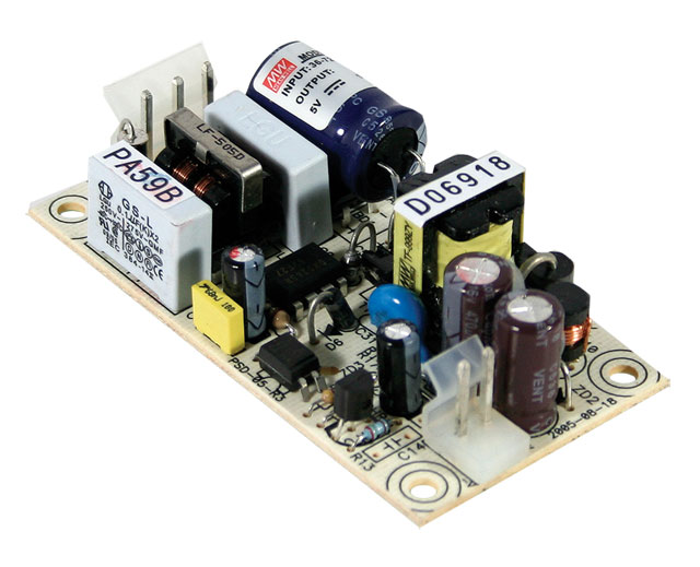 PSD-mean-well-dc-dc-converter