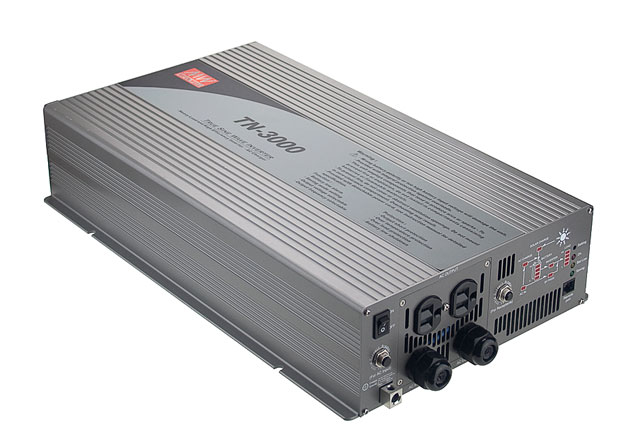 TN-mean-well-power-inverter