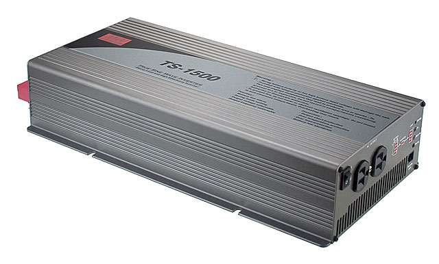 TS-mean-well-power-inverter
