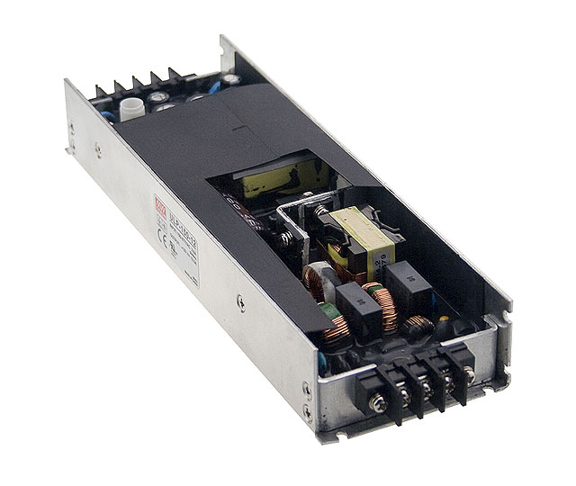 ULP-mean-well-led-driver-power-supply