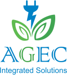 agec-logo