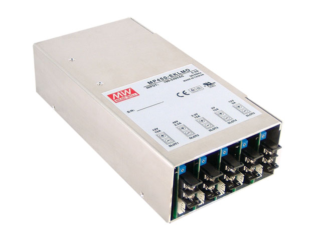 mp-modular-mean-well-enclosed-power-supply