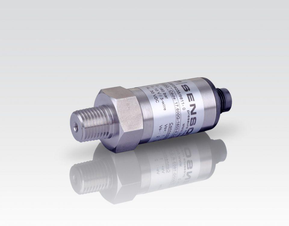 bd-sensors-pressure-transmitter-17.600g