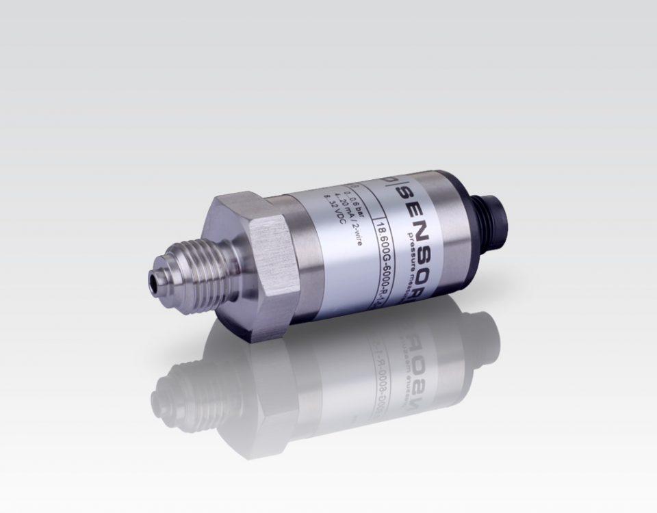 bd-sensors-pressure-transmitter-18.600g