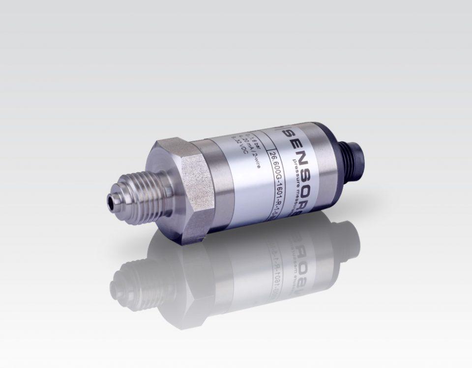 bd-sensors-pressure-transmitter-26.600g