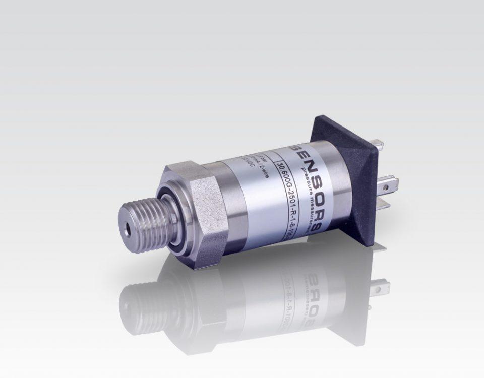 bd-sensors-pressure-transmitter-30.600g