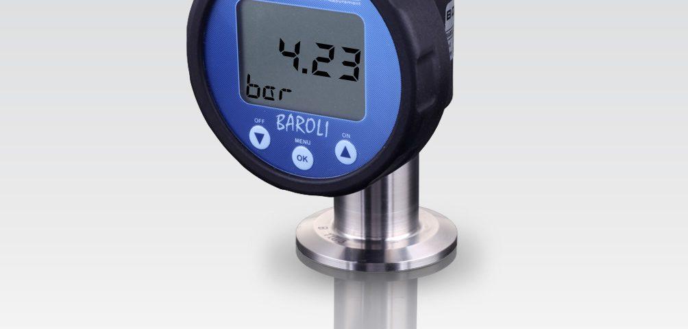 bd-sensors-digital-pressure-gauge-baroli-02p