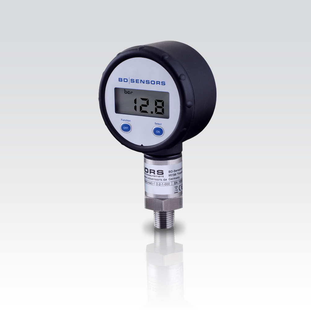 bd-sensors-digital-pressure-gauge-dm-10