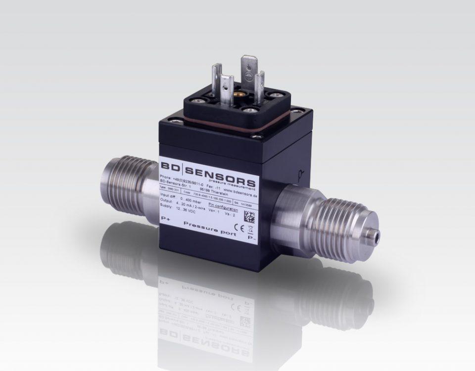 bd-sensors-differential-pressure-transmitter-dmd-331