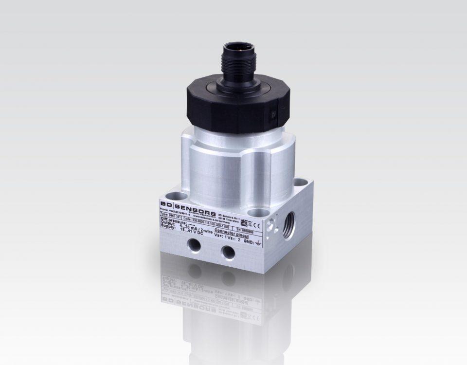 bd-sensors-differential-pressure-transmitter-dmd-341