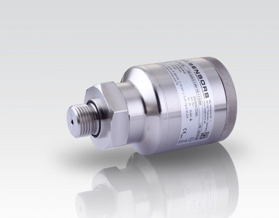 bd-sensors-pressure-transmitter-dmk-458