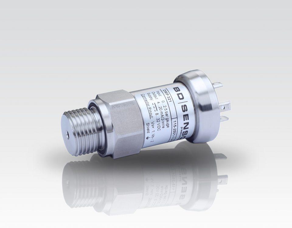 bd-sensors-pressure-transmitter-dmp-321