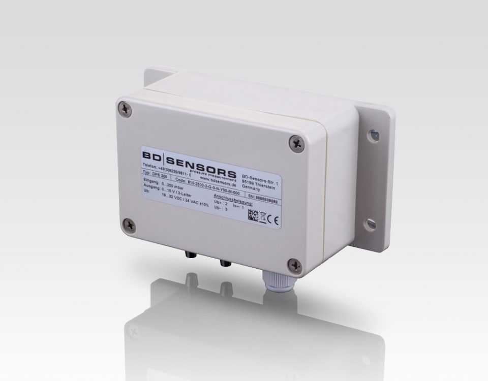 bd-sensors-differential-pressure-transmitter-dps-200