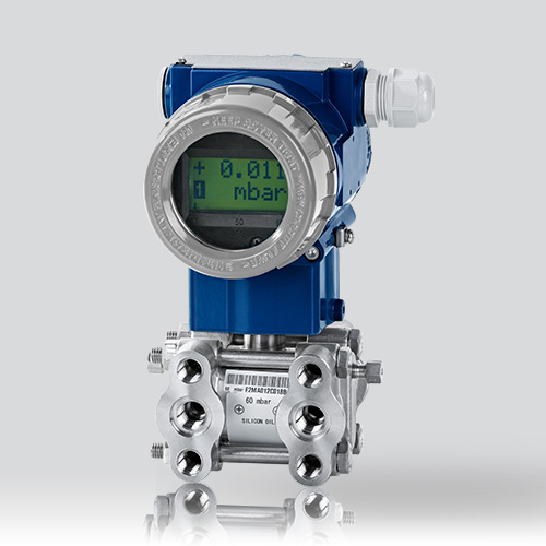 bd-sensors-differential-pressure-transmitter-dpt-200