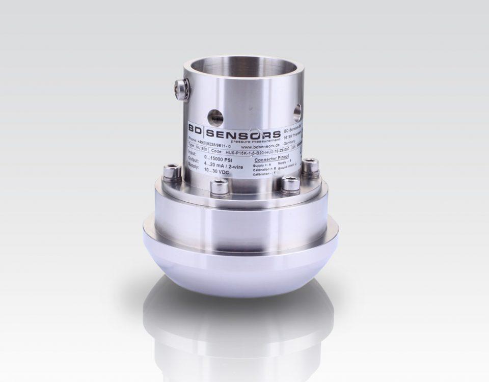bd-sensors-pressure-transmitter-hu-300
