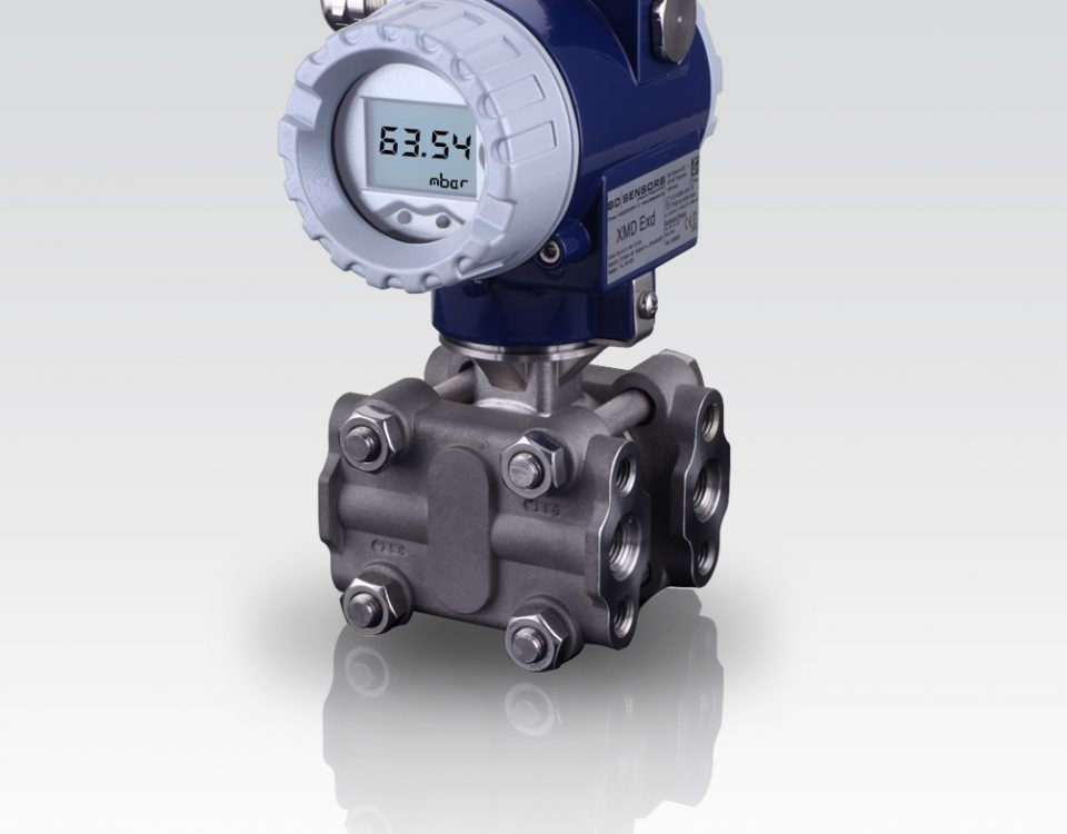 bd-sensors-differential-pressure-transmitter-xmd