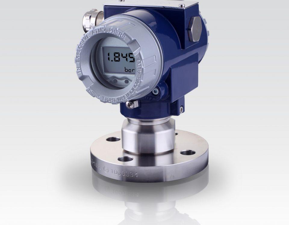 bd-sensors-pressure-transmitter-xmp_ci