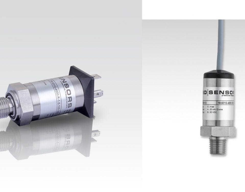 bd-sensors-pressure-transmitter-18.601g-1bd-sensors-pressure-transmitter-18.601g