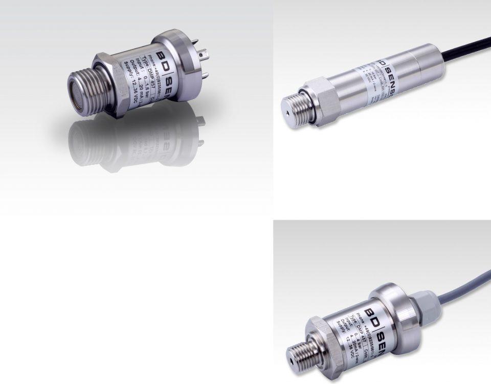 bd-sensors-pressure-transmitter-dmp-457