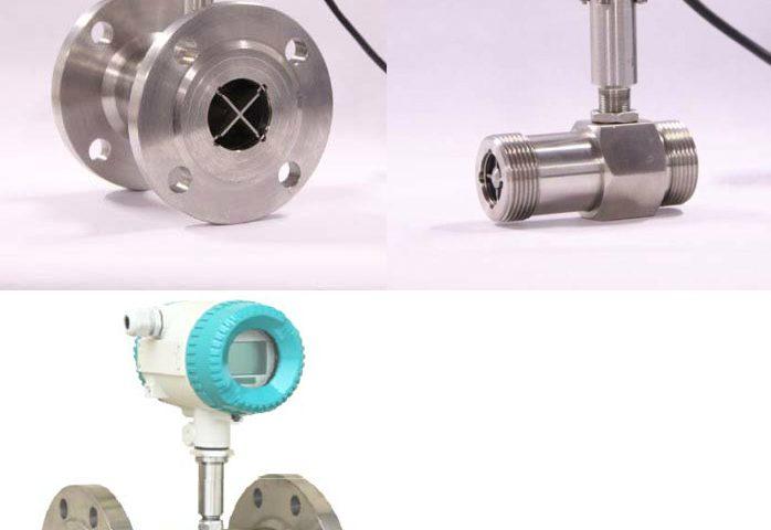 maxiflo-turbine-flow-meter