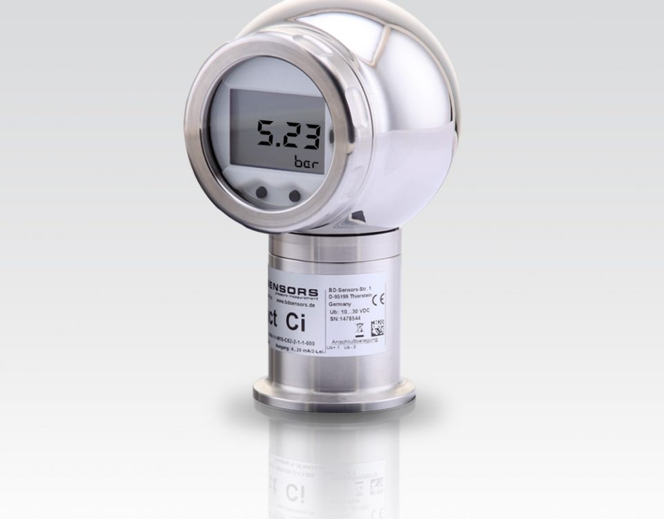 bd-sensors-pressure-transmitter-xact_ci