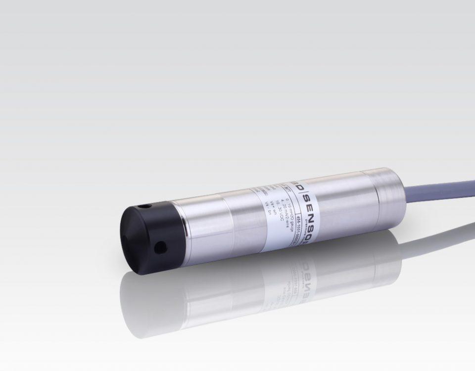 bd-sensors-hydrostatic-level-transmitter-lmk-307t