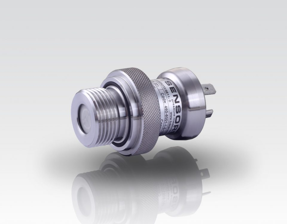 bd-sensors-hydrostatic-level-transmitter-lmk-331