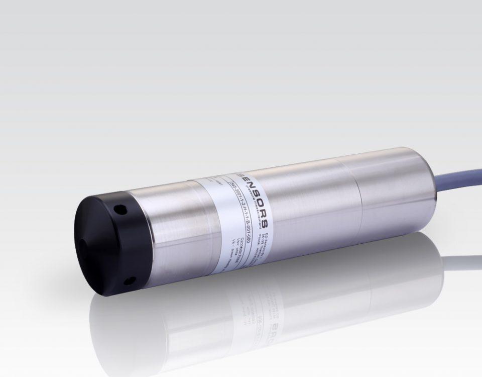 bd-sensors-hydrostatic-level-transmitter-lmk-382h