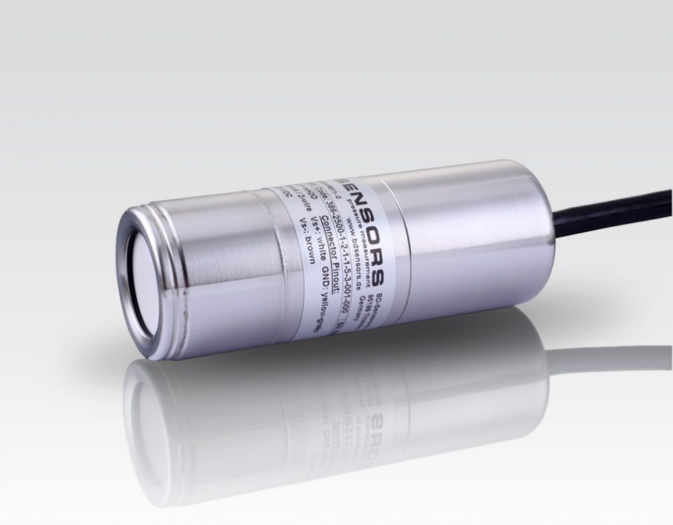 bd-sensors-hydrostatic-level-transmitter-lmk-382
