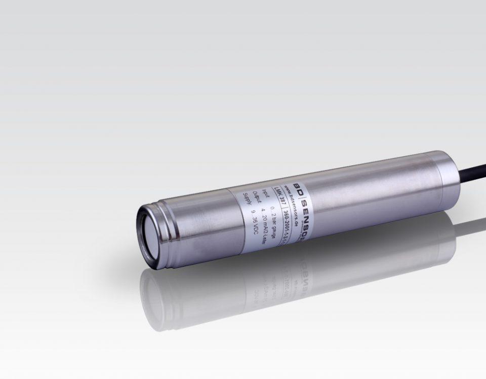 bd-sensors-hydrostatic-level-transmitter-lmk-387