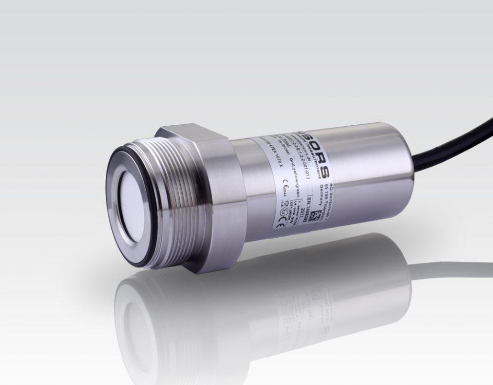 bd-sensors-hydrostatic-level-transmitter-lmk-458