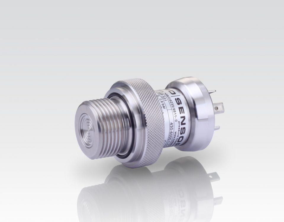 bd-sensors-hydrostatic-level-transmitter-lmp-331