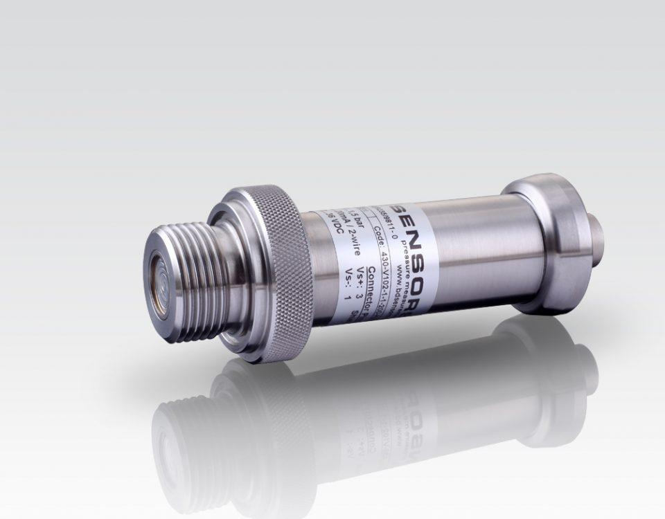 bd-sensors-hydrostatic-level-transmitter-lmp-331i