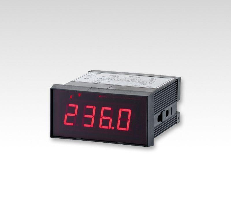 bd-sensors-display-cit-200